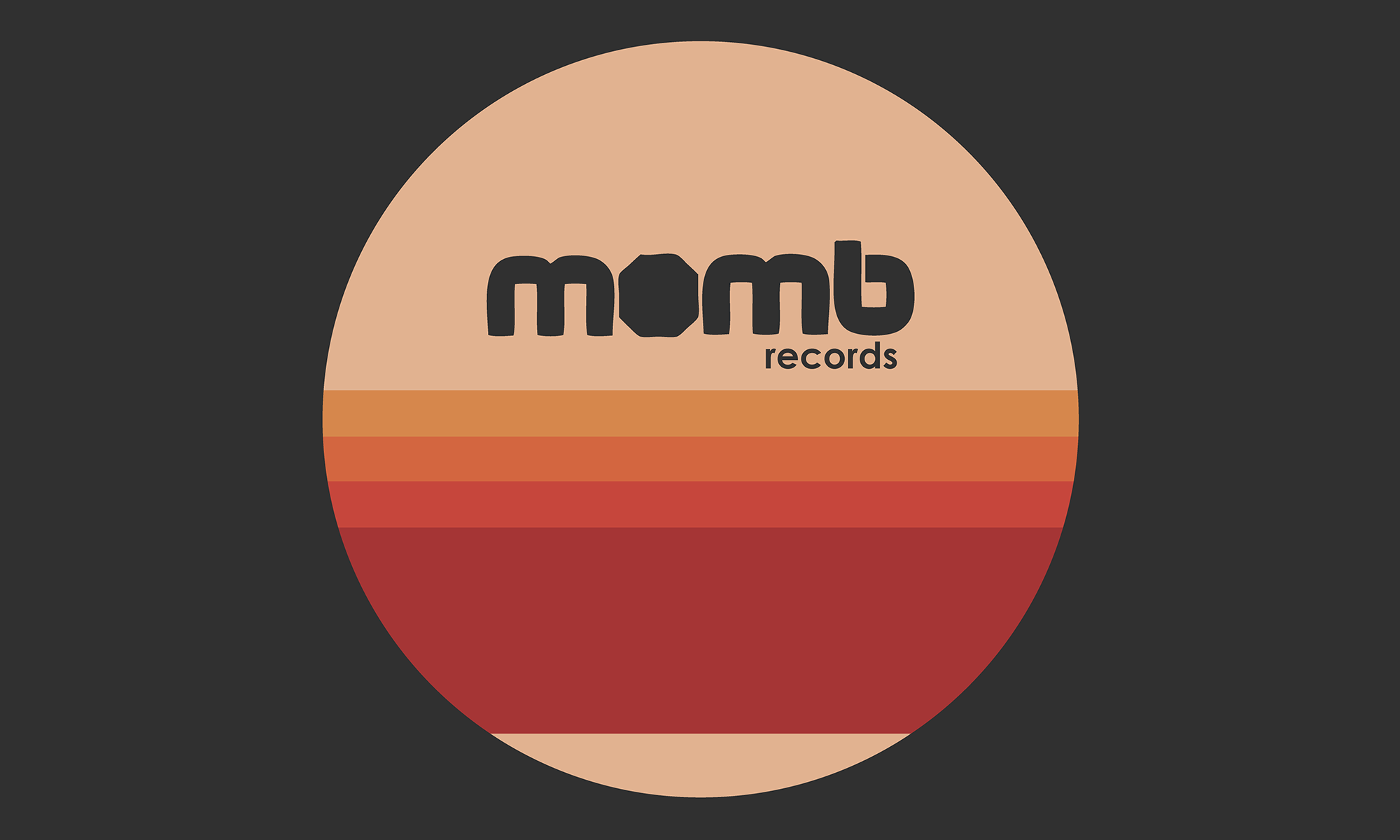 Momb Records